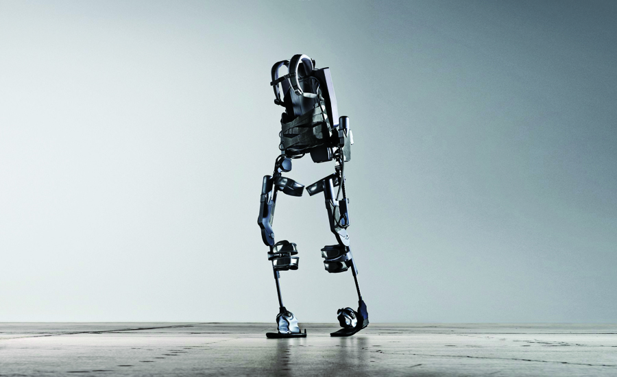 Ekso-Bionics-powered-exosuit