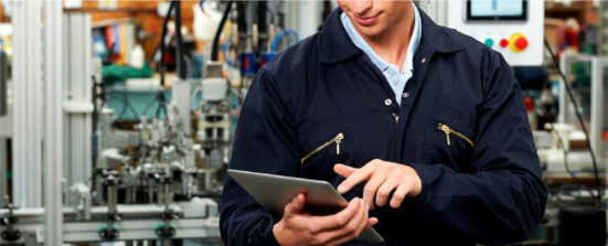 6 ways to ace your next osha inspection and maintain a high quality workplace