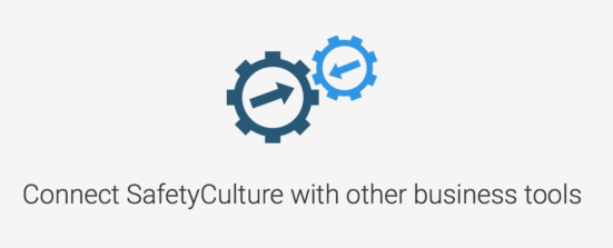 SafetyCulture API Integration