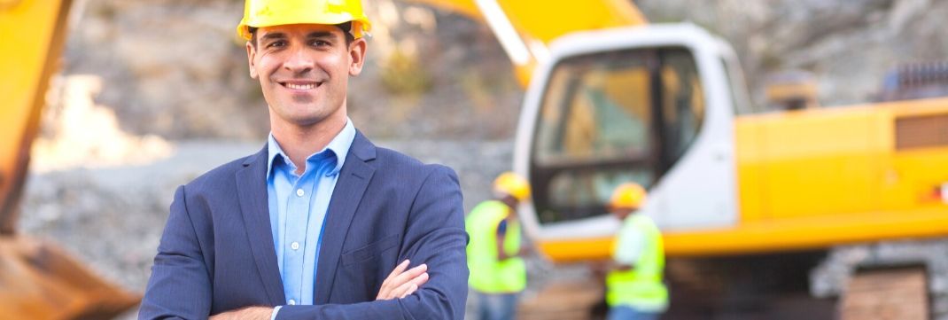 workplace safety tips from expert in the industry